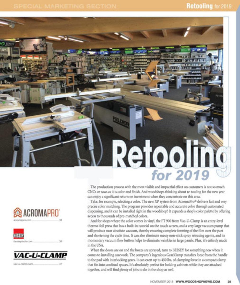 Wood-Shop-News-Retooling-for-2019x500