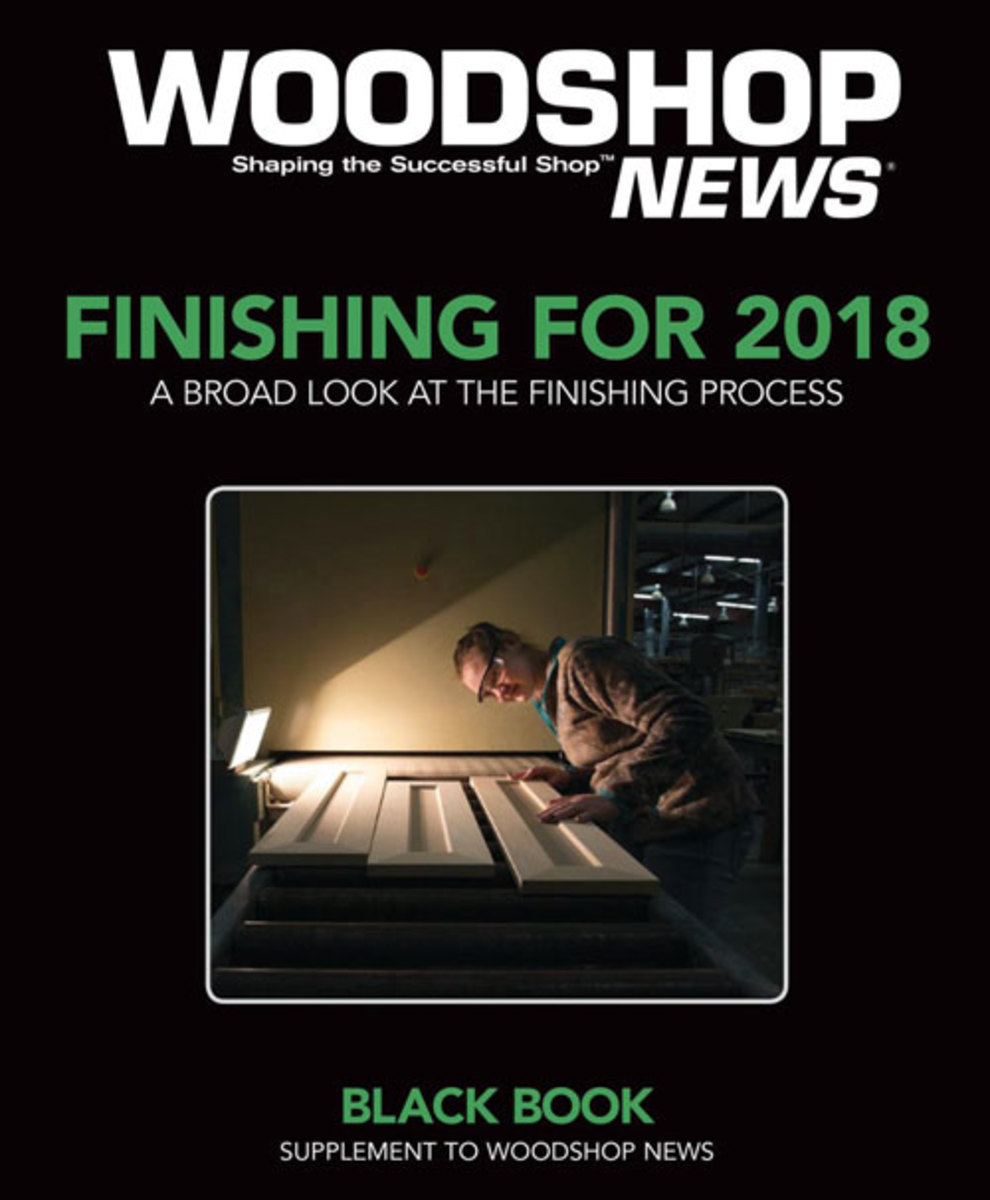 Wood-Shop-News-Finishing-For-2018x500