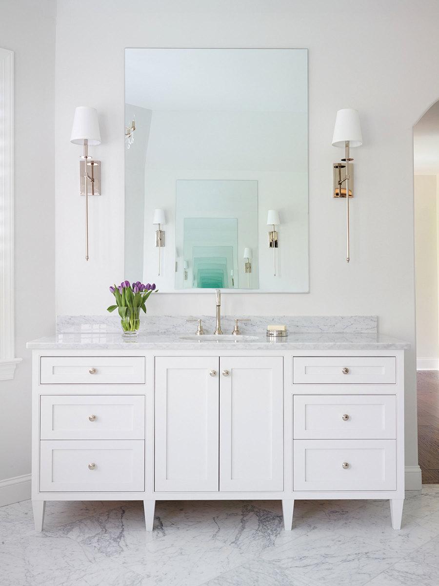 B)-master-bath-vanity