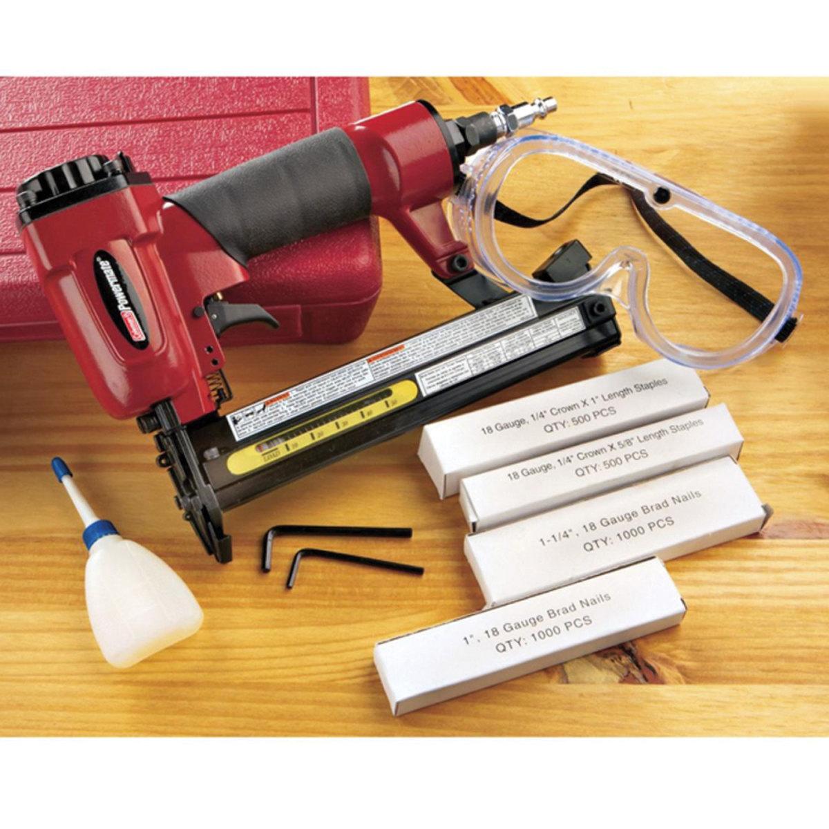 Powermate 024-0179CT kit