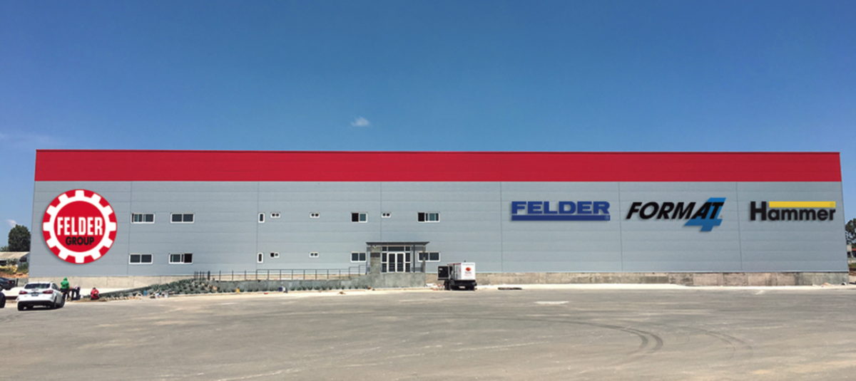 felder-group-building