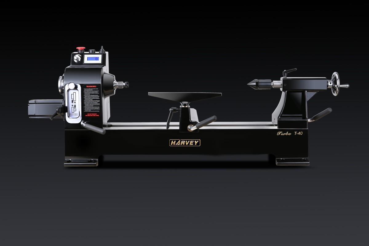 harvey-t40-turbo-lathe