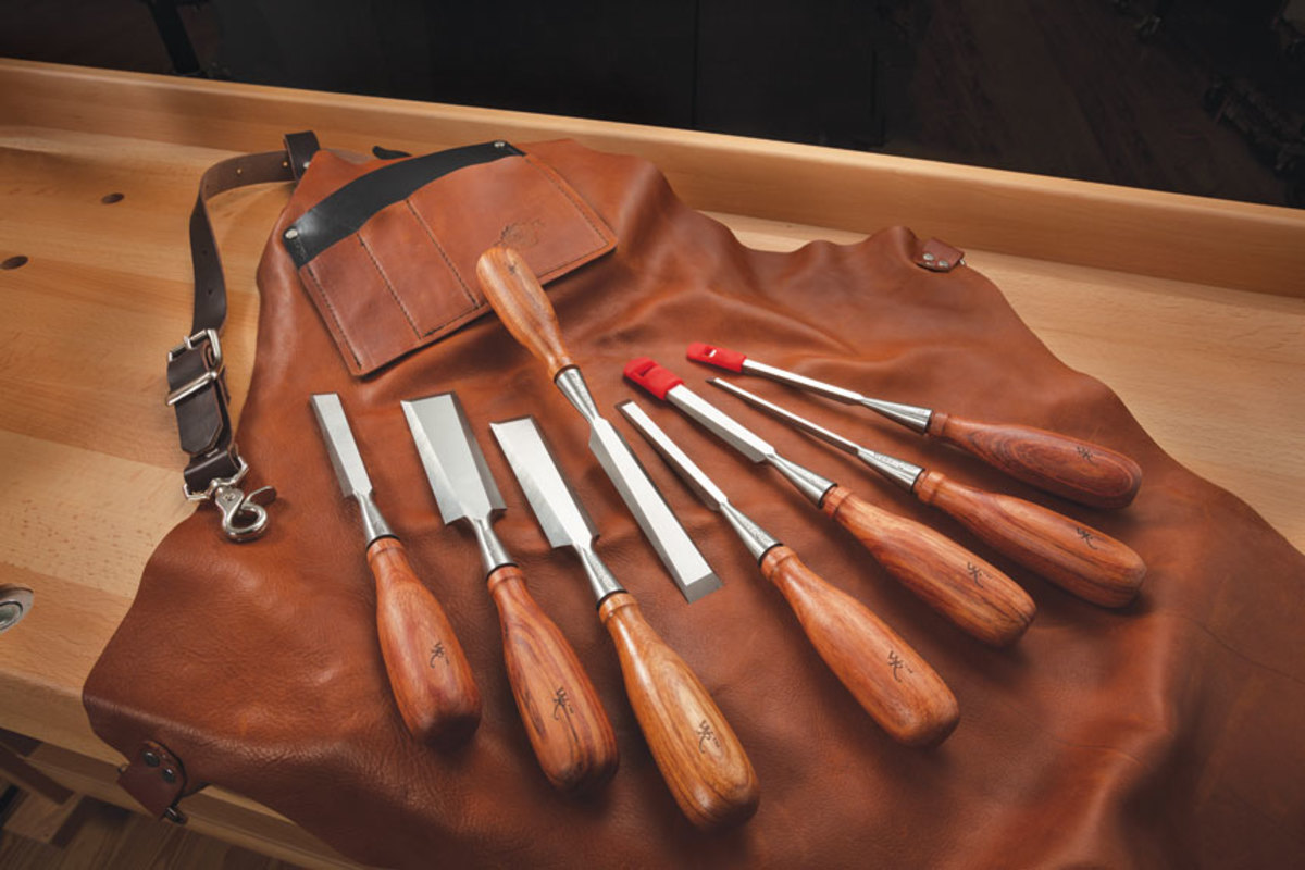 woodcraft-chisels-all-8-in-set
