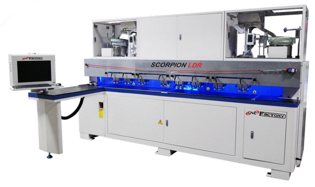 CNC-factory-scorpion-ldr