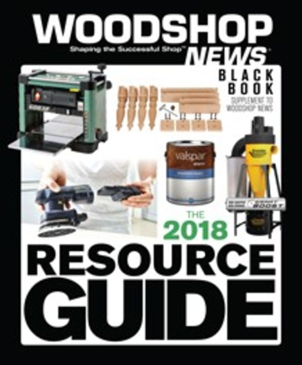 woodshop-resource-guide-2018