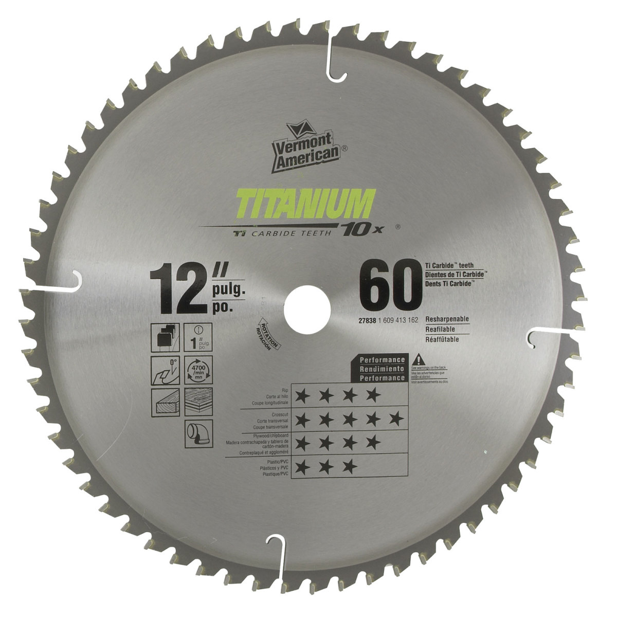 vermont-american-saw-blade