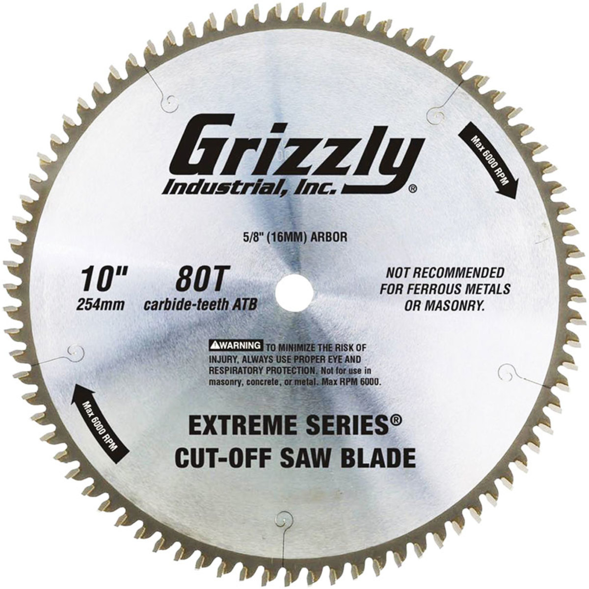 grizzly-extreme-series-cut-off-saw-blade
