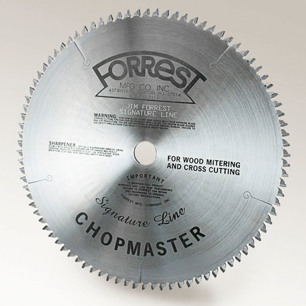 forrest-chopmaster-signature-line