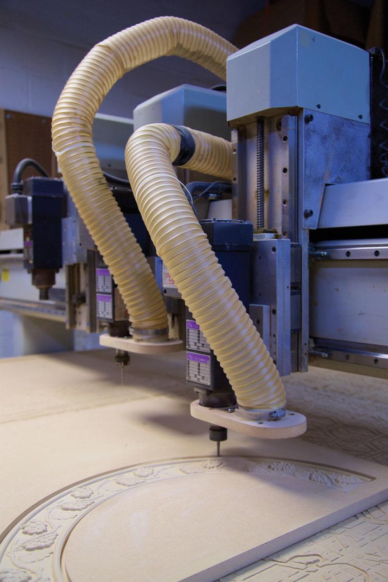 cnc-machinery-tcs-woodworking