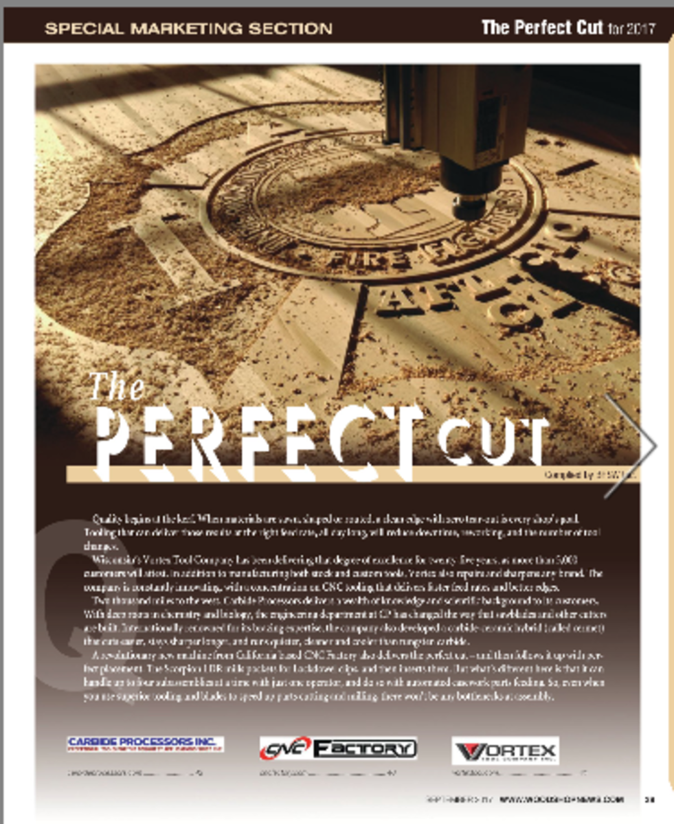 the-perfect-cut-2017-cover