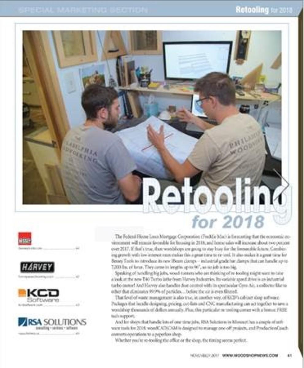 retooling-for-2018