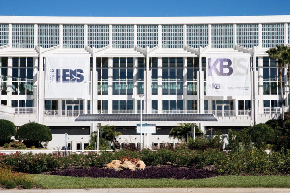 kbis-avenue-orange-county-convention-center