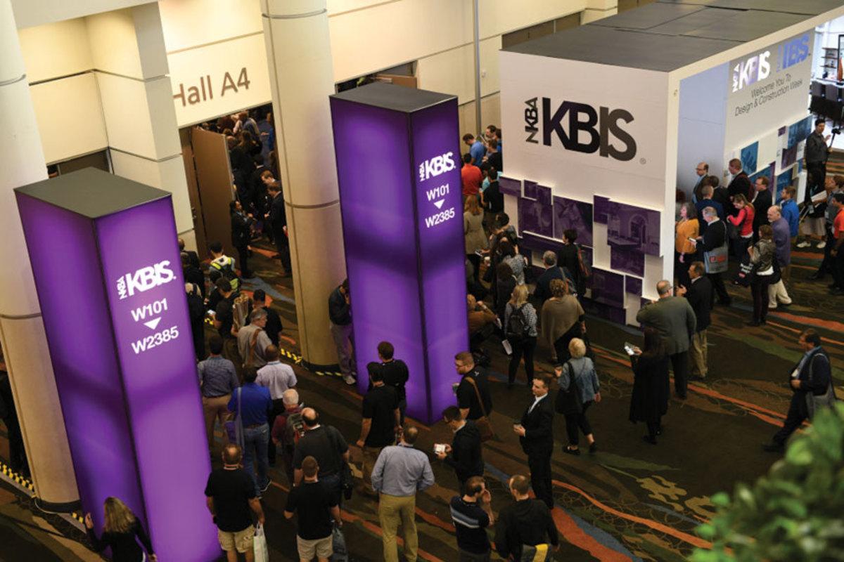 kbis-entrance