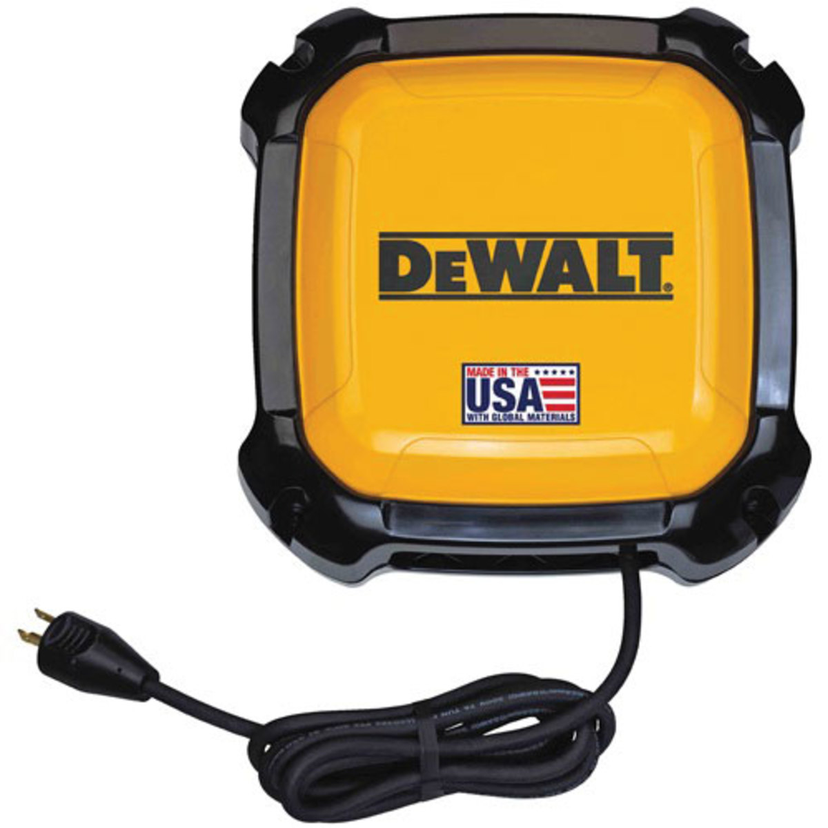 DeWalt Jobsite WiFi Access Point device