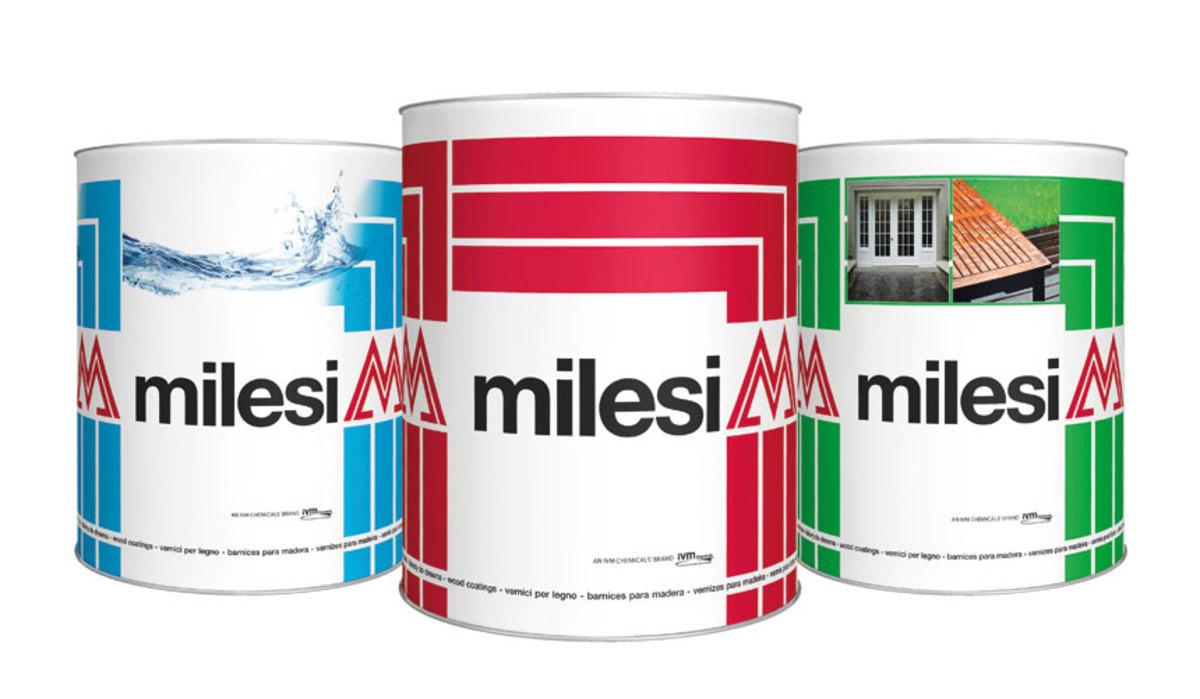 milesi-3-latte
