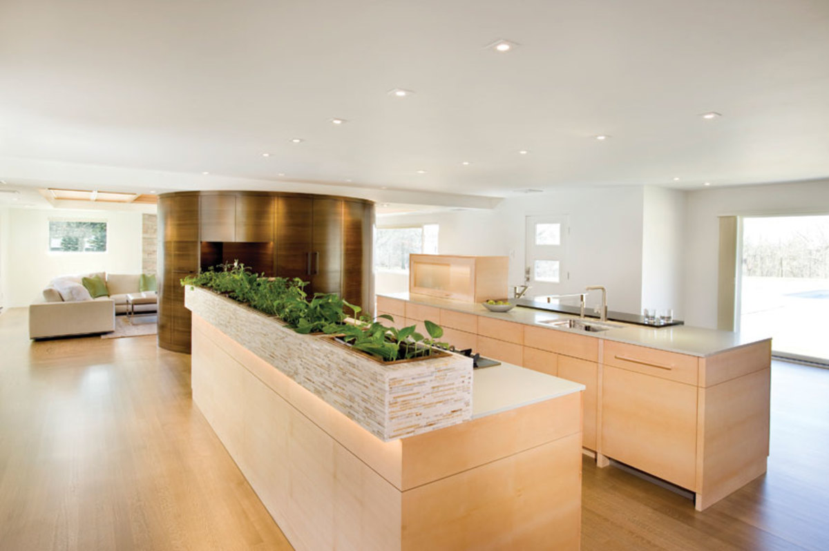 modern-design-kitchen