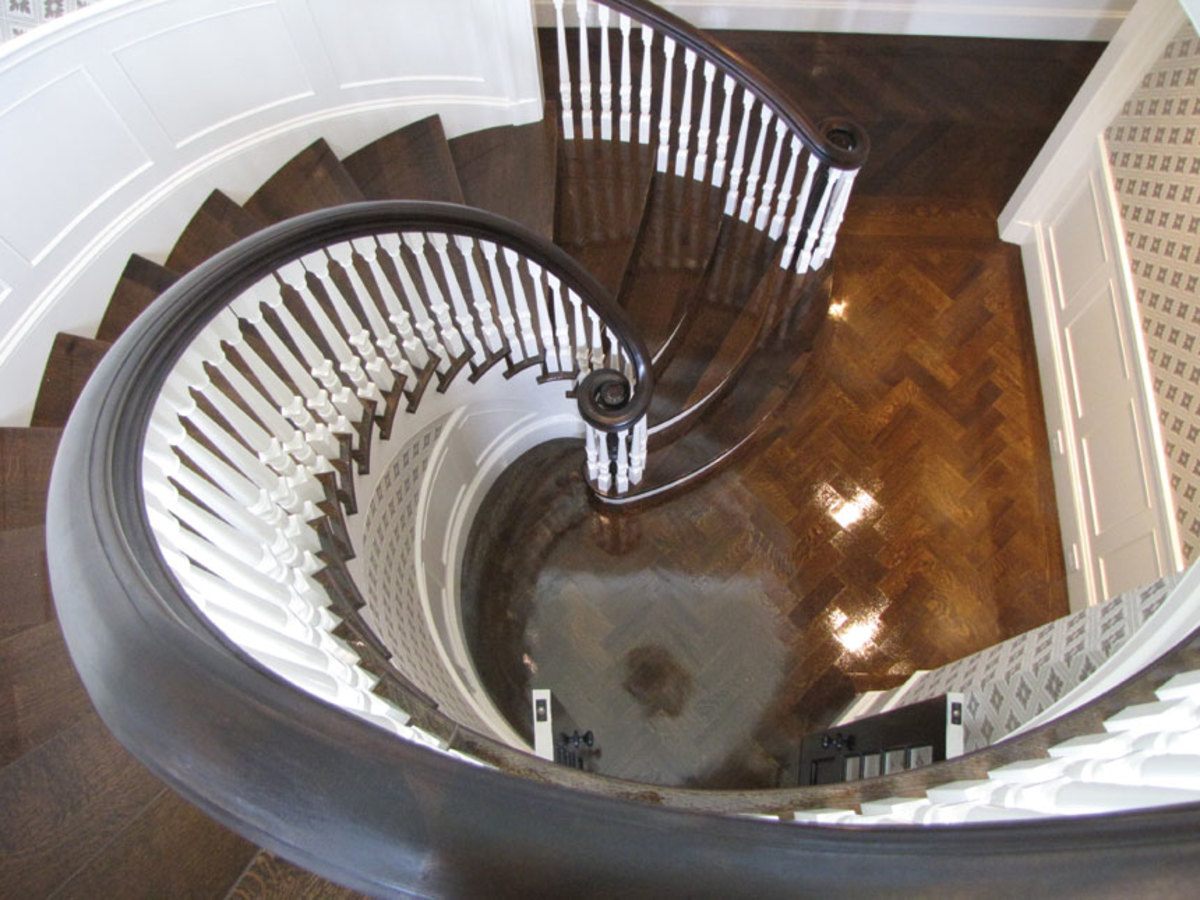 curved-staircase-duxbury