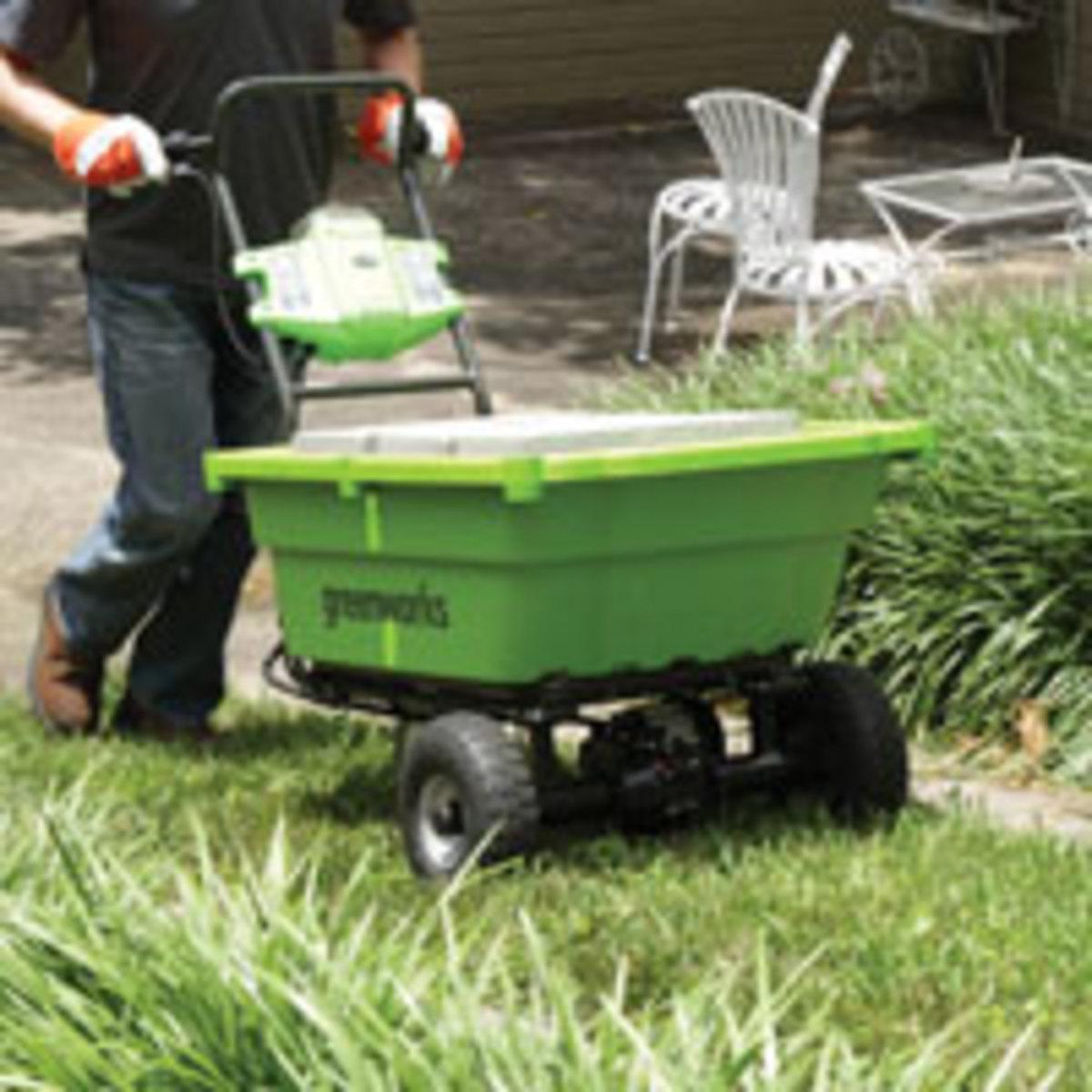 Greenworks-Wheelbarrow-200