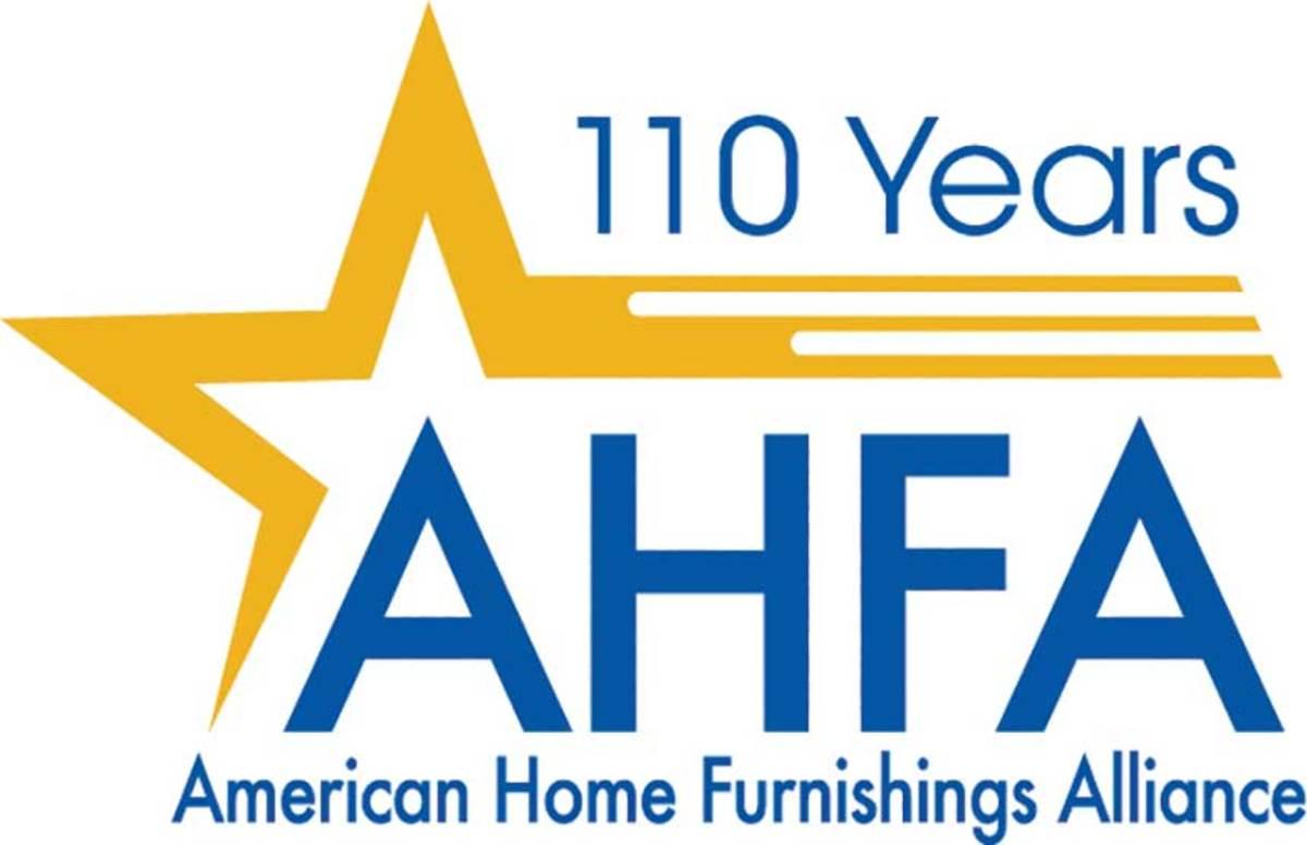 B)-AHFA_Logo_110yrs_2c-hires