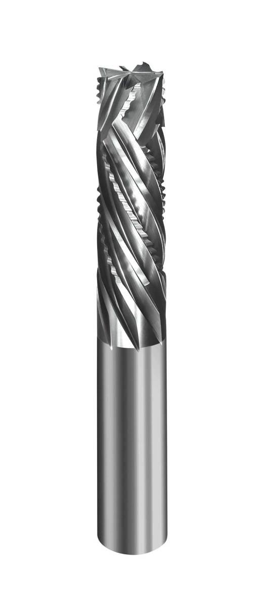 Vortex-Tool-Company-Series-9852