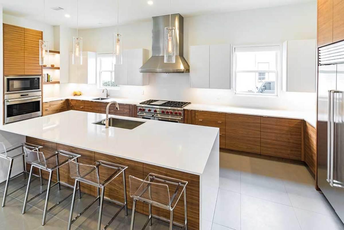 F)-modern-kitchen