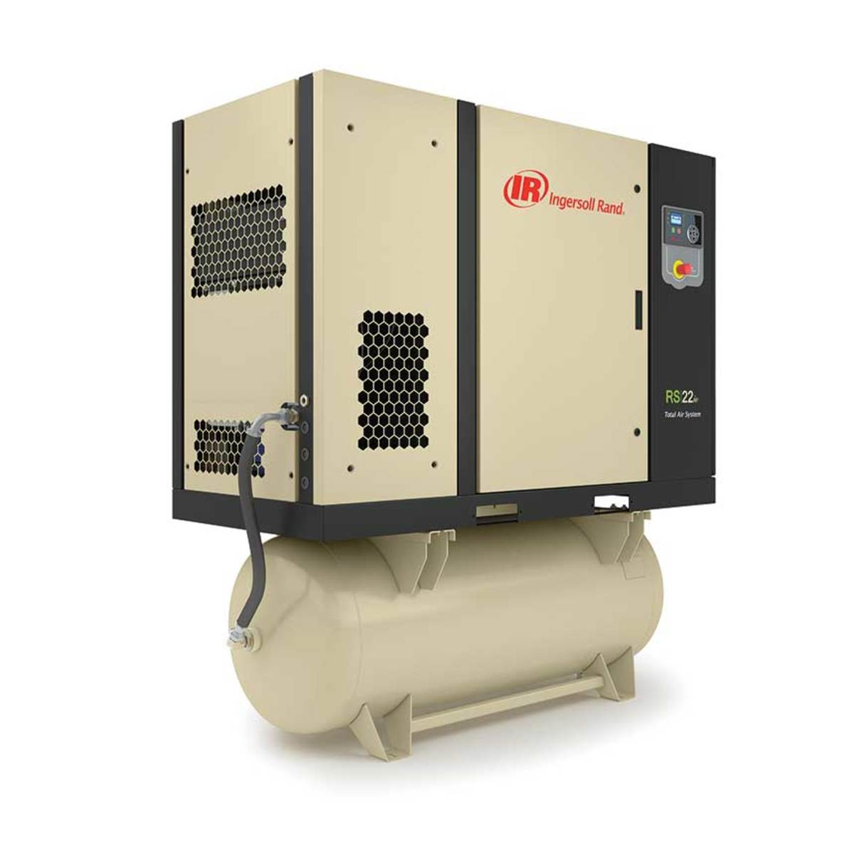 A)-Next_Generation_RS_22ie-kW_Rotary_Oil_Flooded_Compressor_hero