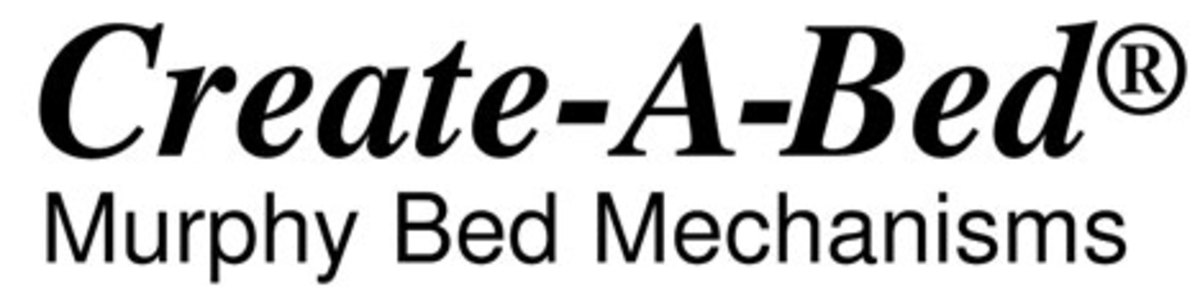 Create-A-Bed-Logo-2018