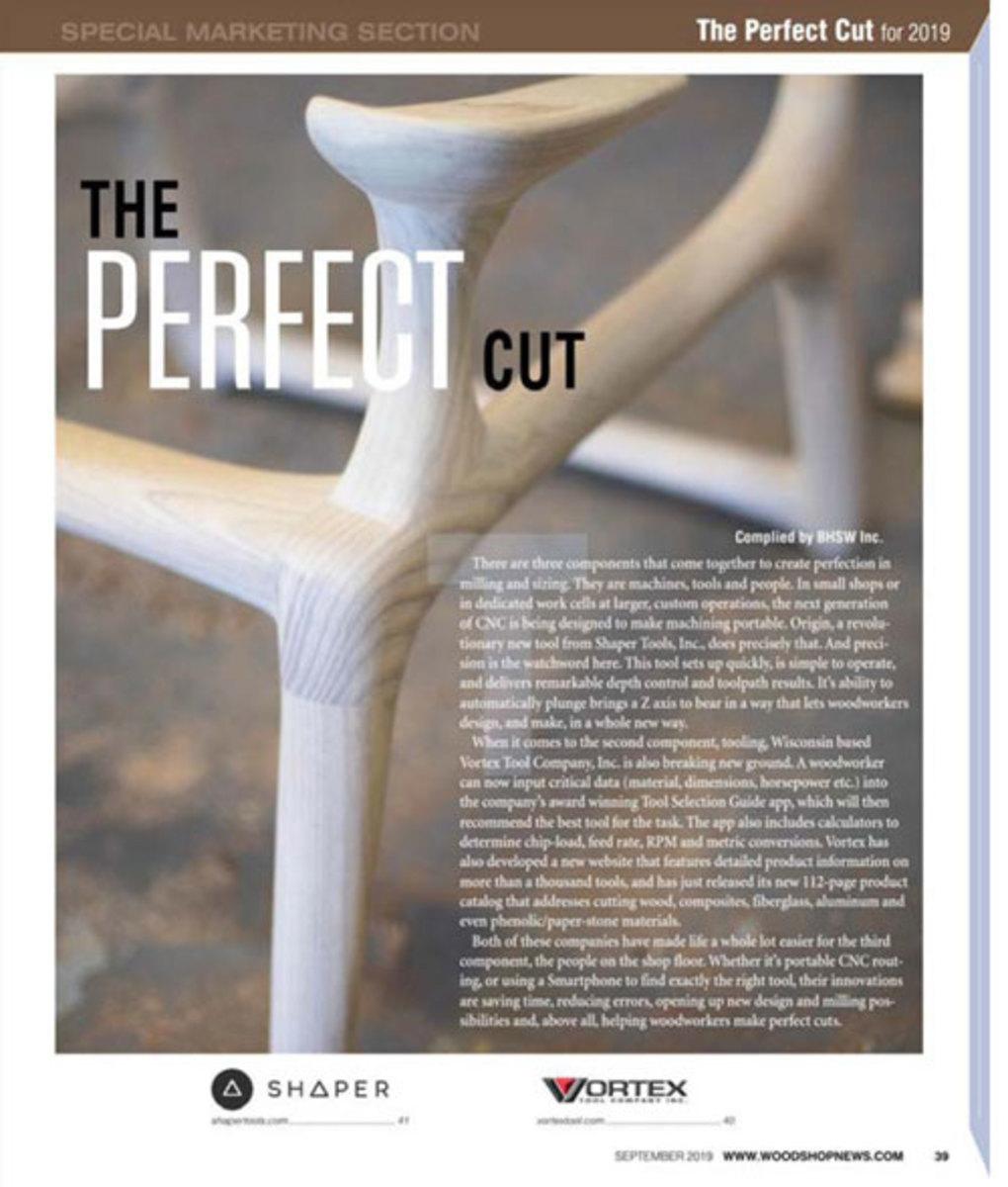 Wood-Shop-News-The-Perfect-Cut