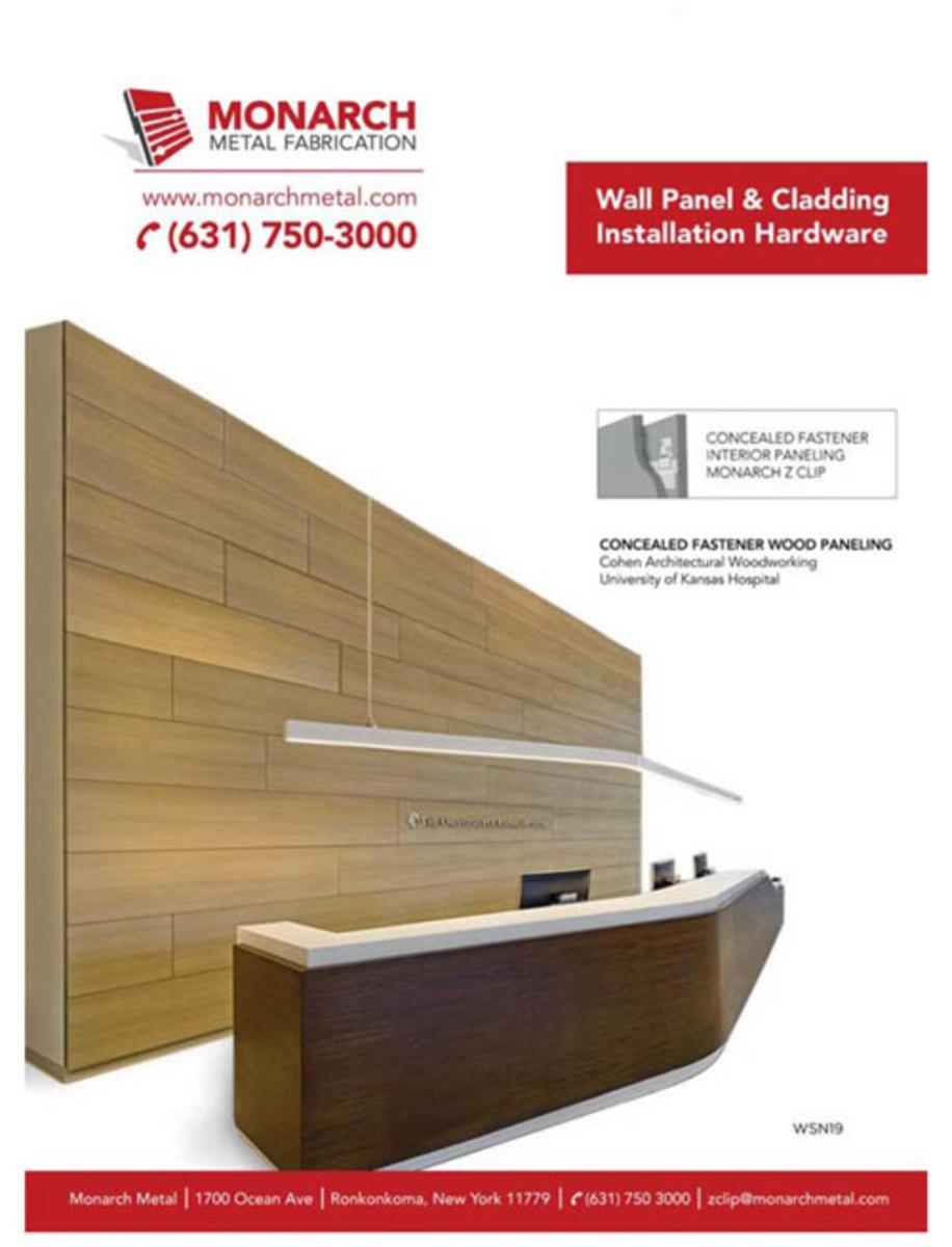 Wood-Shop-News-Monarch-Metals-Supplement