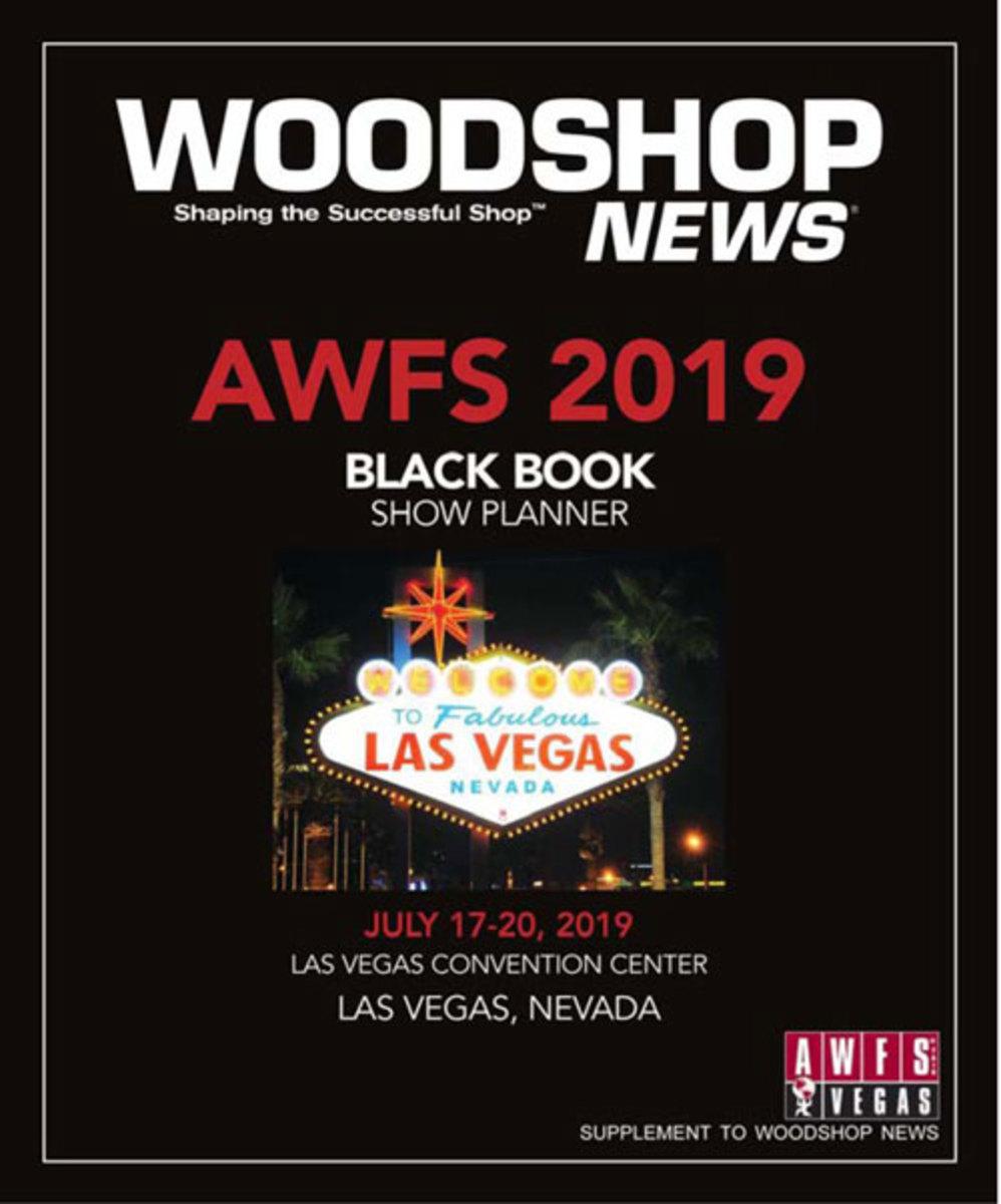 Wood-Shop-News-AWFS-2019