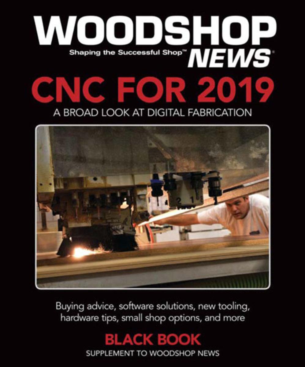 Wood-Shop-News-CNC-For-2019