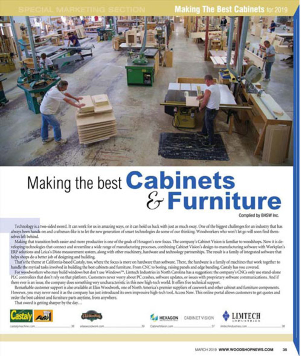 Wood-Shop-News-Making-the-Best-Cabinet-&-Furniture-2019