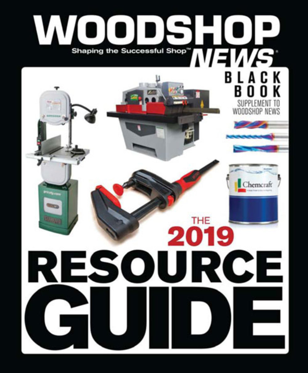Wood-Shop-News-Resource-Guide-2019