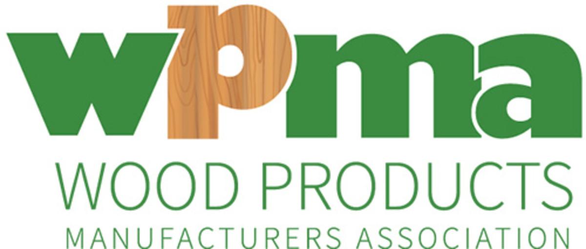 WPMA Logo 4 Color
