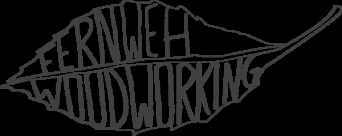 Fernweh logo