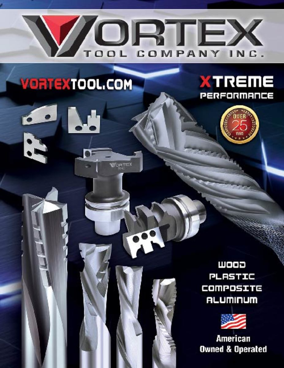 Vortex-Tool-Company------photo-for-digital--rg