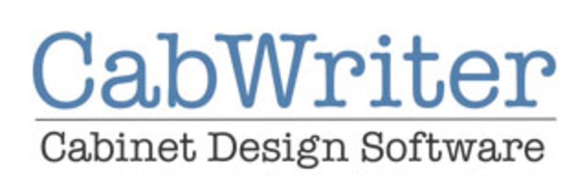 cab-writer---logo