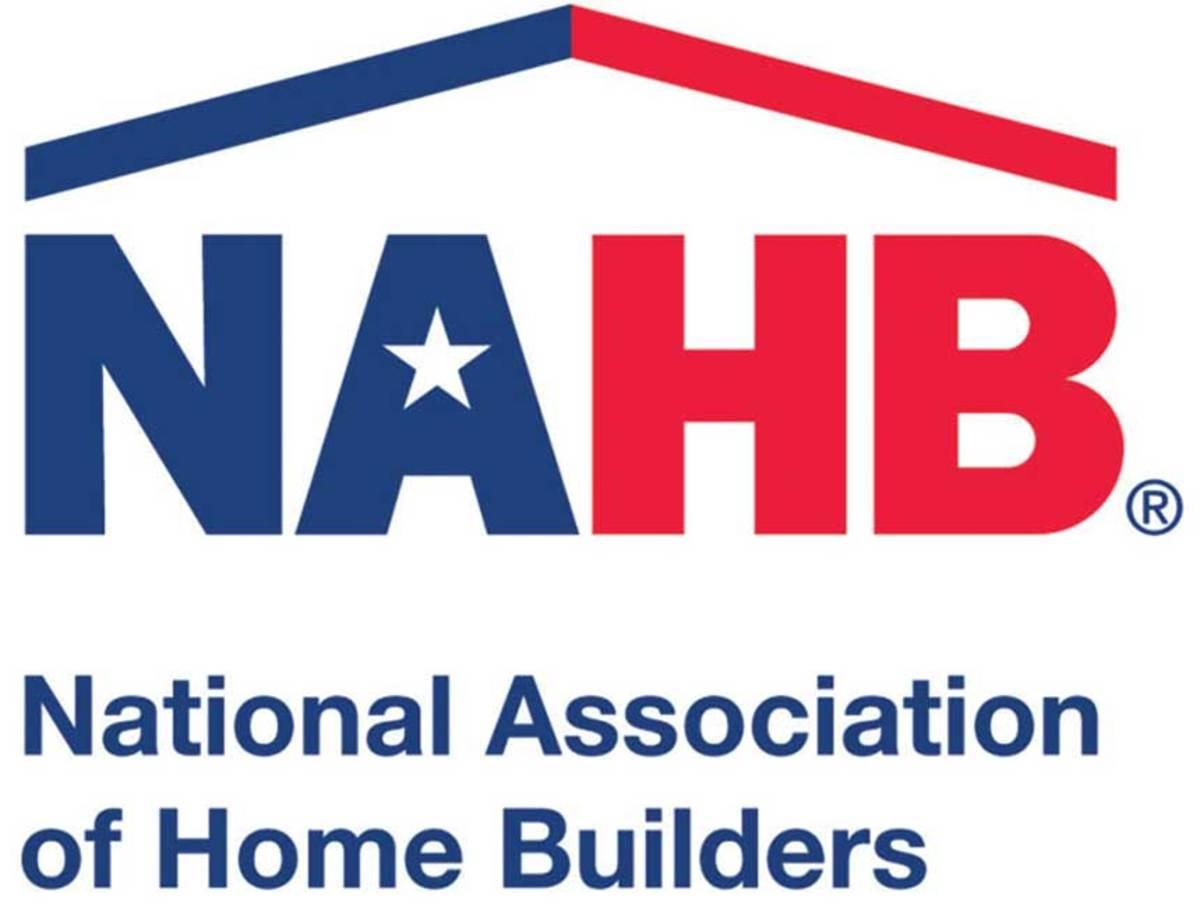 a-nahb-logo
