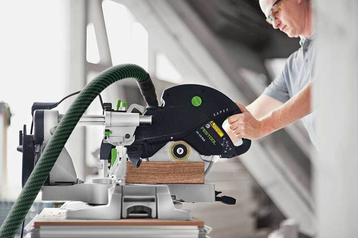 A)-Festool-KS-120-miter-saw