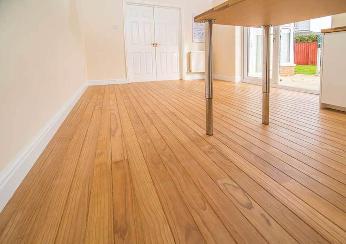 A)-Lignia-flooring