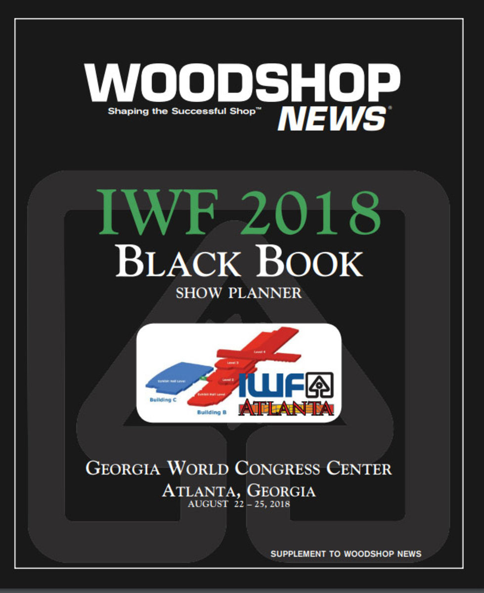 iwf-2018-cover