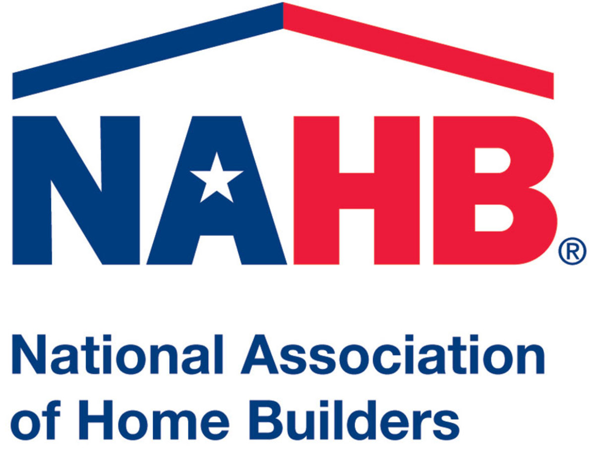 Image result for nahb logo