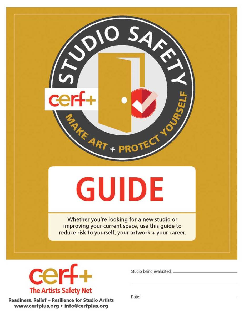 A)-CERF+-Studio-Safety-Guide-Final-English---Cover