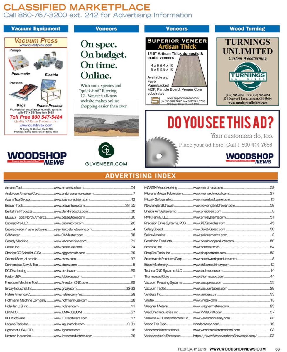 WSN-jan-classified-page3