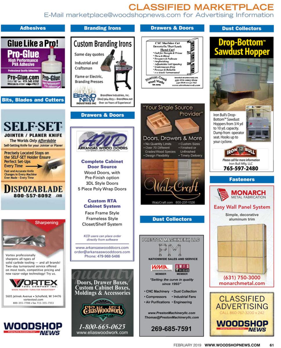 WSN-jan-classified-page1