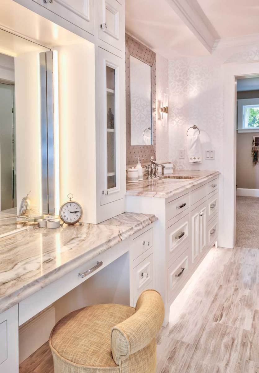 D)-White-bathroom-vanity