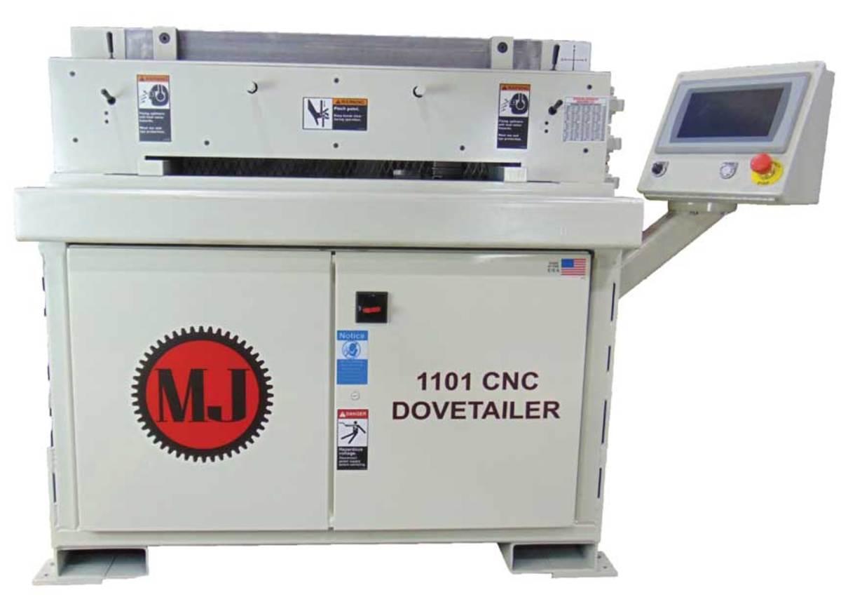 A)-Mereen-Johnson-CNC-dovetailer