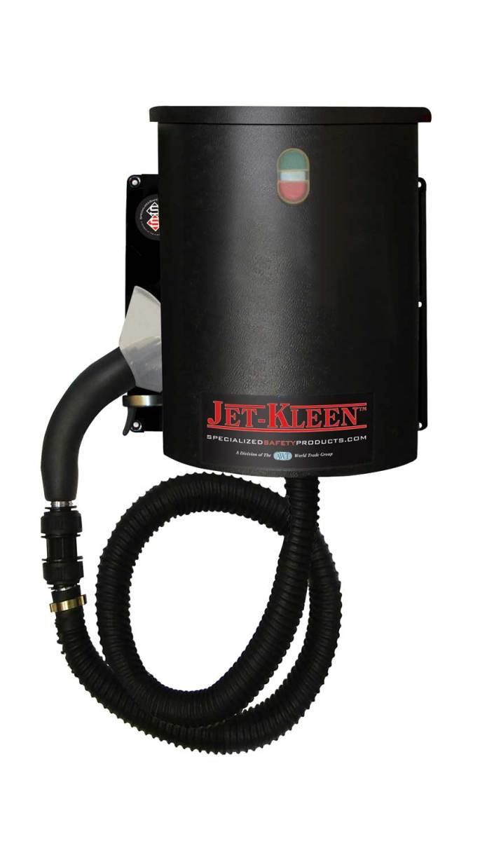 JET-KLEEN_Wall-portable