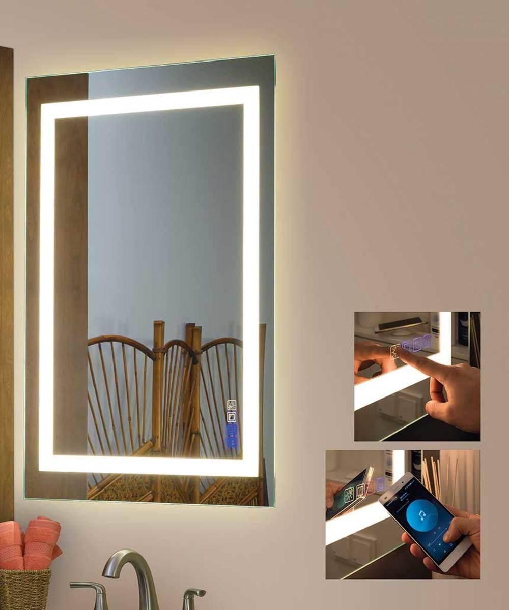 StrasserWoodenworks-Hi-Tech-Mirror-ControlsEDIT