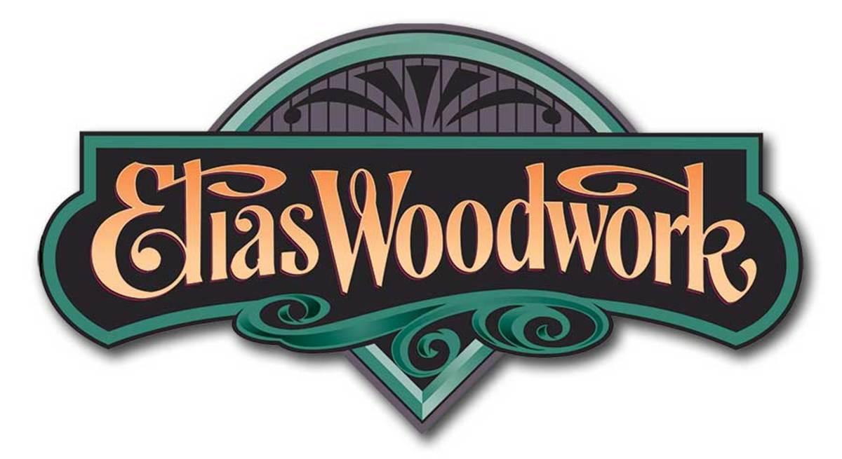 Elias  logo 2015
